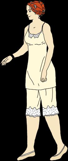 base body image