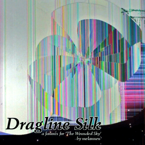 Dragline Silk: A Fanmix for The Wounded Sky